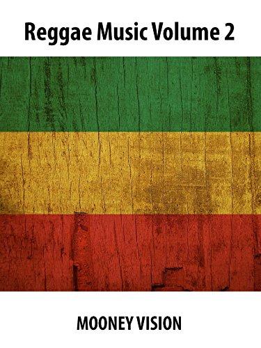 reggae-music-volume-2