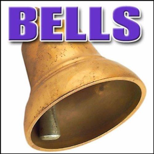 Alarm, Ship - Bridge Alarm: Single Short Buzz and Ring Bells, Aircraft Carriers