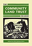 The Community Land Trust Reader -