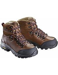 Katmandou Strowan Chaussures de Ngx pour femme–32