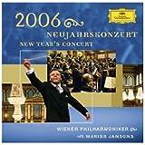 Le concert du Nouvel An 2006