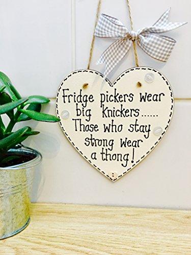 fridge-pickers-wear-big-knickers-plaque