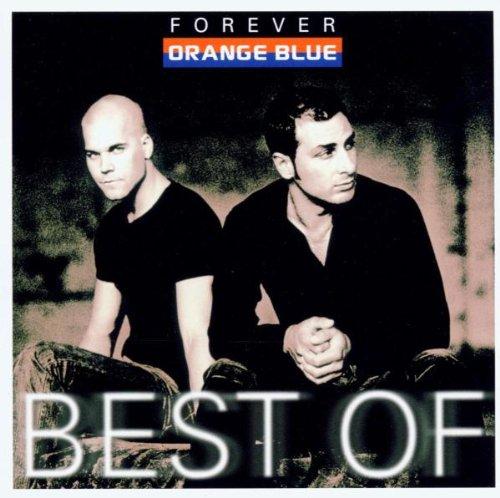 Forever-Best of