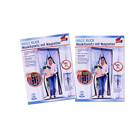 2x-insektenschutz-tur-schwarz-210x90-turvorhang-magnetisch-fliegengitter-zierleiste-1-5-stuck-