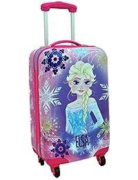 9fa3224b9 Amazon.es: Disney - Incluir no disponibles / Maletas y bolsas de ...