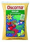 Oscorna Naturdünger Animalin