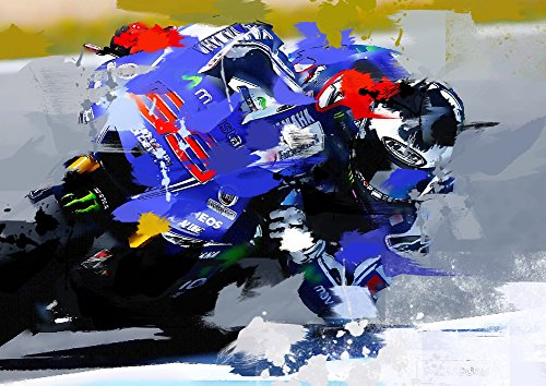 1-20-art-a4-290mm-x-210mm-jorge-lorenzo-movistar-yamaha-moto-gp-signed-racing-picture-print-photo-c2
