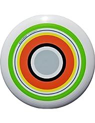 Eurodisc - Disco volador (175g), multicolor