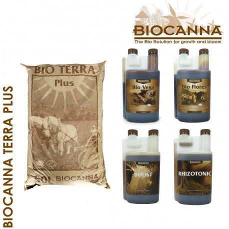 biocanna-pack-bio-terra-pi-50litri-fertilizzante-indoor-outdoor