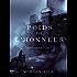 Le Poids de l'Honneur (Rois et Sorciers - Livre 3)