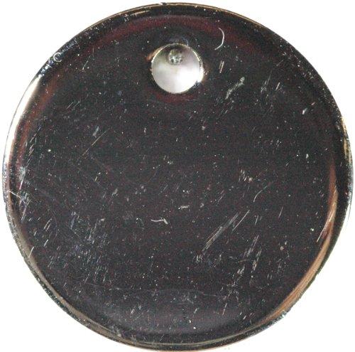 12-units-blank-nickel-trolley-locker-token-1-coin-size