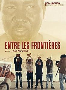 """Afficher """"Entre les frontières"""""""