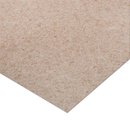 casa-purar-cv-bodenbelag-celine-beige-edle-steinoptik-oberflache-strukturiert-meterware-200x300cm