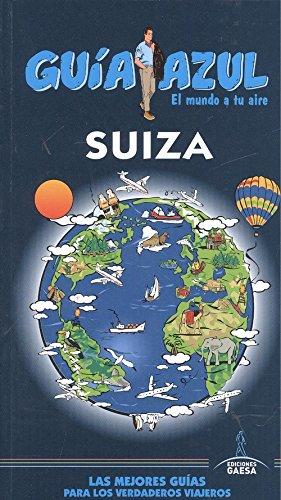 Guía Suiza