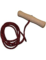 Tow Rope For Wooden Sledges