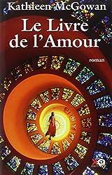 Marie Madeleine, Tome 2 : Le Livre de l'Amour