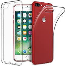 easyacc coque iphone 7