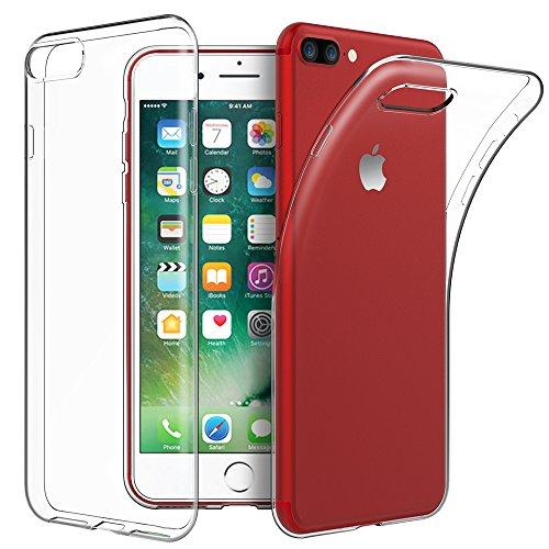 custodia iphone 8 plus con ricarica