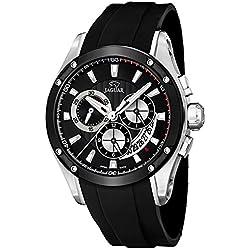 Jaguar reloj hombre cronógrafo J688/1