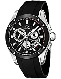 Jaguar gentles watch chronograph J688/1