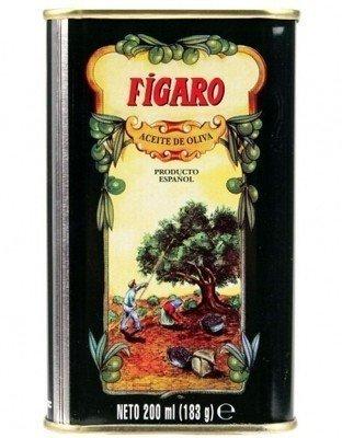 figaro-olio-d-oliva-200ml