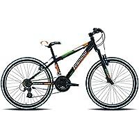 Legnano ciclo 650 Cyclone, Bicicleta Niños, ...