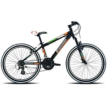 Legnano Ciclo 650 Cyclone...