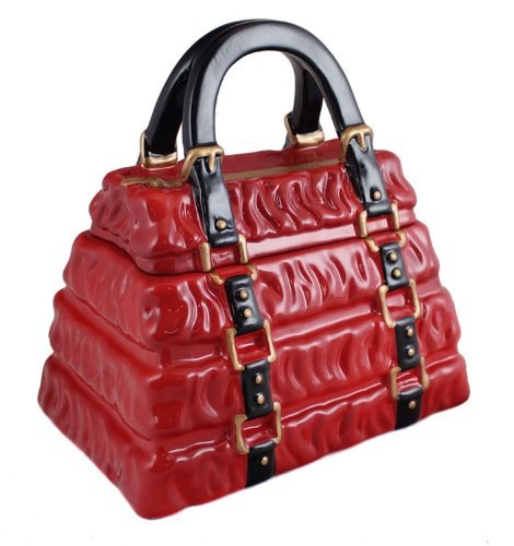 neiman-marcus-red-pleated-handbag-cookie-jar-by-neiman-marcus