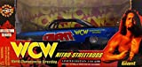 "Best Wcw  Nitro - 1998 Racing Champions WCW Road Wild ""The Giant"" Review"