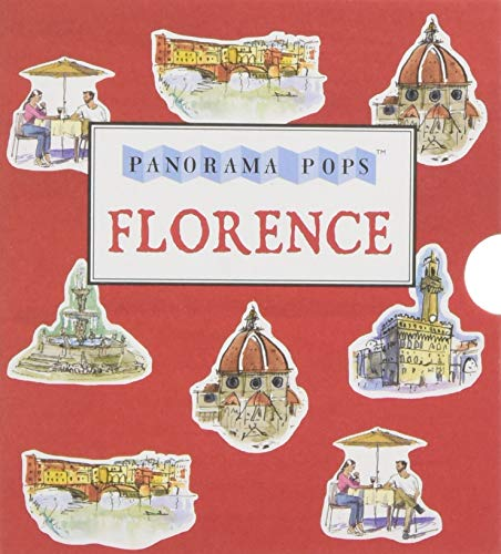 Florence: Panorama Pops