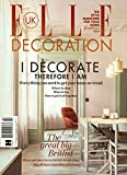 Elle Decoration United Kingdom  Bild