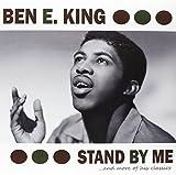 Ben E King - Best Reviews Guide
