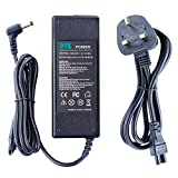 Best laptop battery charger Review