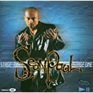 Stage One by Sean Paul (2000-05-03)