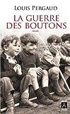 Telecharger Livres La guerre des boutons (PDF,EPUB,MOBI) gratuits en Francaise
