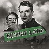 Merrie Land [Vinyl LP]