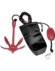 H2o Kayak - Anclaje plegable (1,5 kg)
