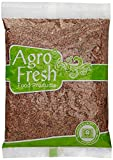 #2: Agro Fresh Premium Flack Seed, 200g