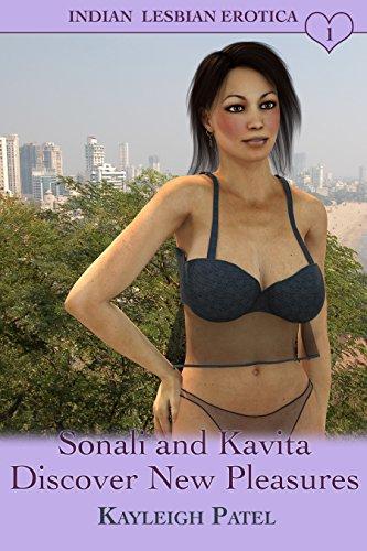 Sexy story all hindi