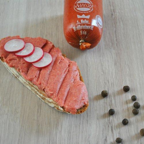 max-metzger-original-hofer-rindfleischwurst