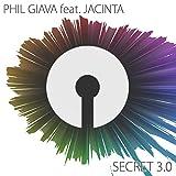 Secret 3.0