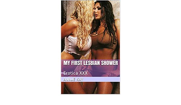 lesbian-shower-recent-freepornquick