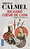 Richard Coeur de Lion (1)