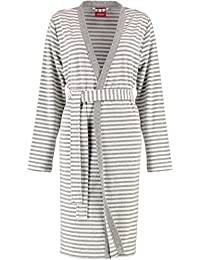 s.Oliver Damen Kimono 3712-silber 70 Gr. M