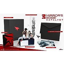 Mirror's Edge: Catalyst - Collector's Edition (exklusiv bei Amazon.de) - PC [Edizione: Germania]