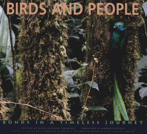 birds-and-people-cemex-conservation-book-series-by-nigel-j-collar-2007-12-01