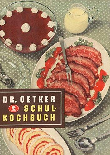 schulkochbuch-reprint-von-1952