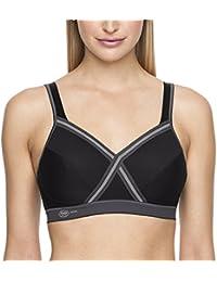 ANITA 5526 - Soutien-gorge de sport - Sans armature - Uni - Femme