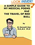 A Simple Guide to My medical Poems an...