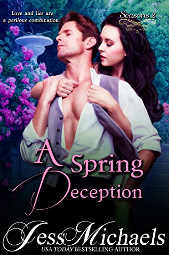 a-spring-deception-seasons-book-2